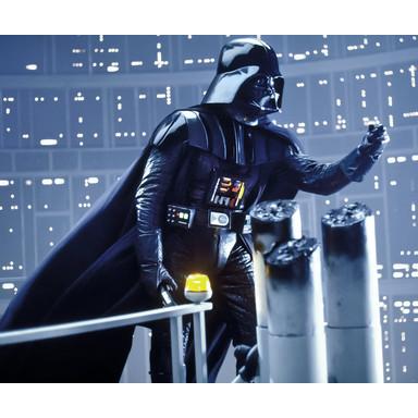 Fototapete Star Wars Classic Vader Join the Dark Side