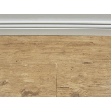Vinyl-Designboden JOKA 555 | Wormy Light Oak 5511