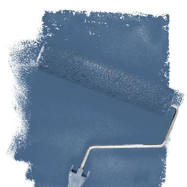Wandfarbe FANTASY Wohnraumcolor Karibik 4E matt/seidenglänzend