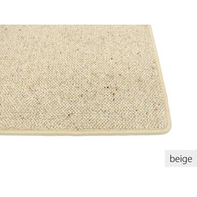 Cordoba Berber Kettelteppich
