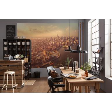 Fototapete Manhattan - Bild 1