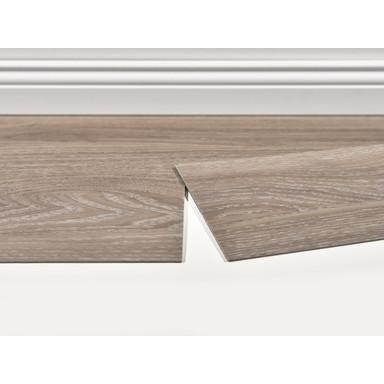 Vinyl-Designboden JOKA 555 | Ivory Elm 5513