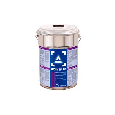 Uzin 2-K Epoxi-Kratzspachtel