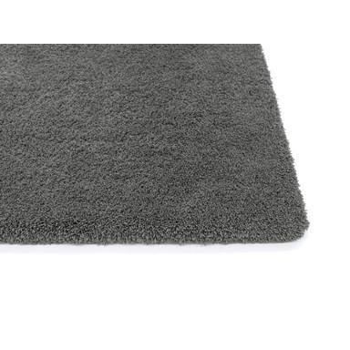 Vikki Cover Comfort Teppich