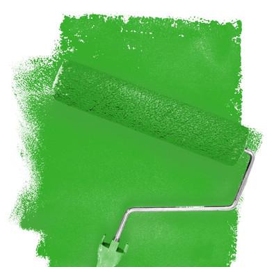 Wandfarbe FANTASY Wohnraumcolor St. Patrick 2F matt/seidenglänzend