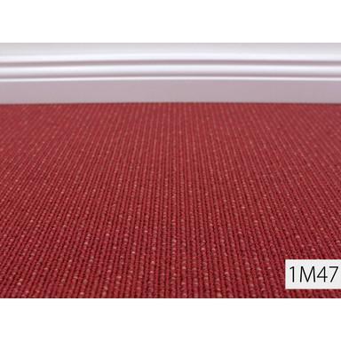 Exclusive 1023 Vorwerk Teppichboden