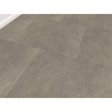 Vinyl-Designboden JOKA 633   Mud Concrete Dark 259
