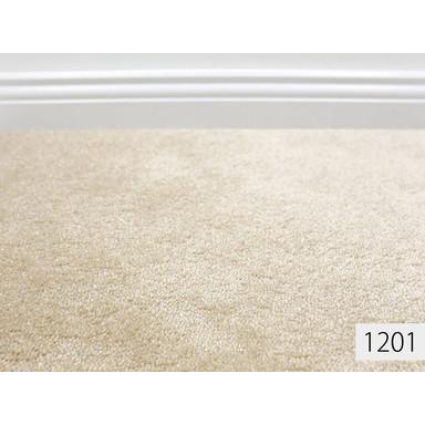Silky Seal 1200 Objekt Teppichboden