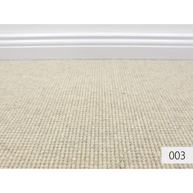 Van Besouw 4403 Teppichboden
