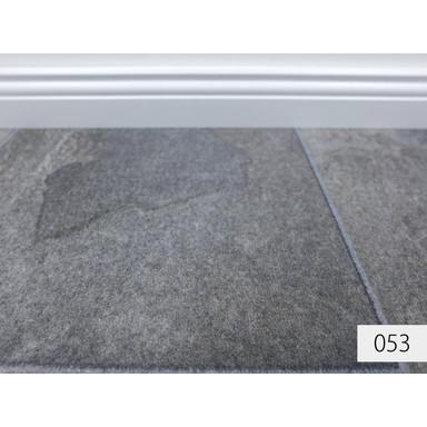 Coronado Stone Teppichboden