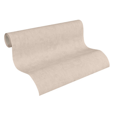 Michalsky Living Tapete Hollywood beige