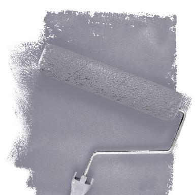 Wandfarbe FANTASY Wohnraumcolor K3 4A matt/seidenglänzend - Bild 1