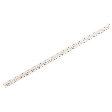 Profil-Strip Grand, 24V, 3m, 6000 lm, 2700 K