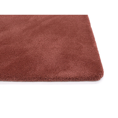 Superior 1067 Vorwerk Cover-Teppich
