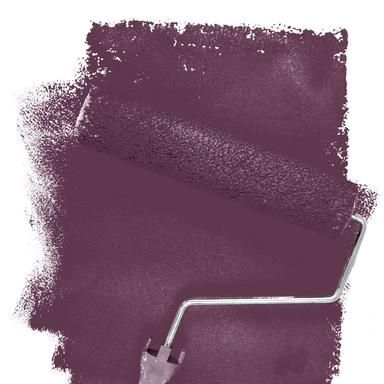 Wandfarbe FANTASY Wohnraumcolor Carnaby 4F matt/seidenglänzend