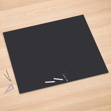 Folienbogen (150x100cm) - Grau Dark