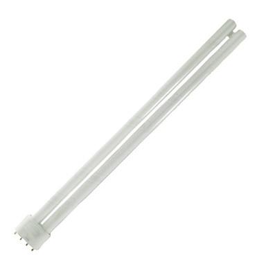 Kompaktleuchtstofflampe TC-L 24W, 3000K, 4-Pin, für EVG warmweiss