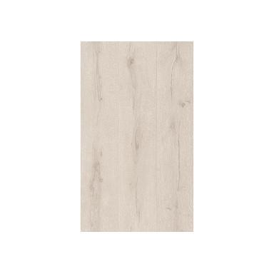Rasch Holzoptik Vliestapete Black Forest 2016 Holz beige
