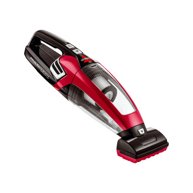 BISSELL MultiClean Hand Vacuum