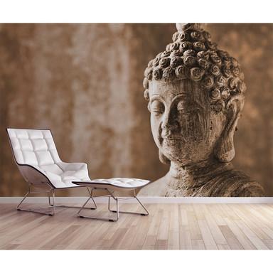 Livingwalls Fototapete Designwalls Asian Culture Wellness - Bild 1