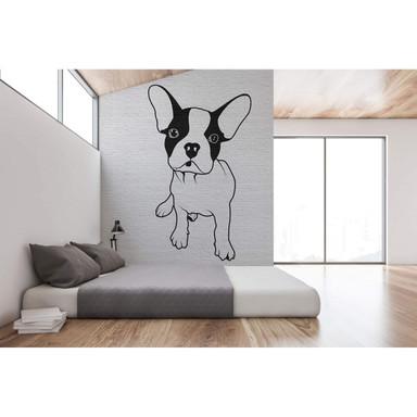Livingwalls Fototapete Walls by Patel 2 tattoo you 2 - Bild 1