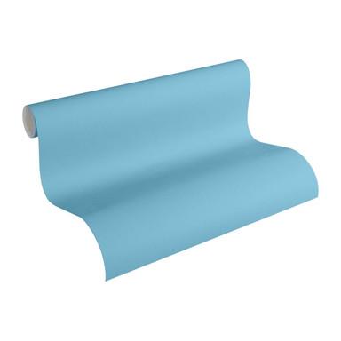 Esprit Kids Papiertapete Space blau