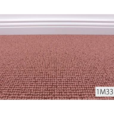 Essential 1008 Vorwerk Teppichboden