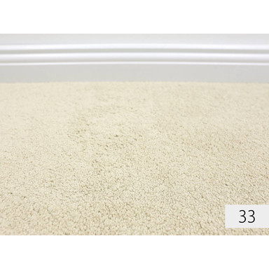 Punch Teppichboden