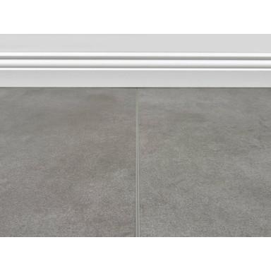 COREtec® Designboden Matterhorn