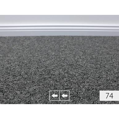 Kendo Teppichfliese 50x50cm