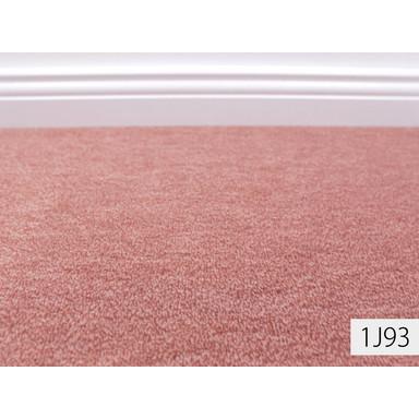 Passion 1002 Vorwerk Teppichboden