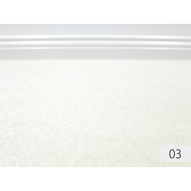 Séduction Super Soft Teppichboden