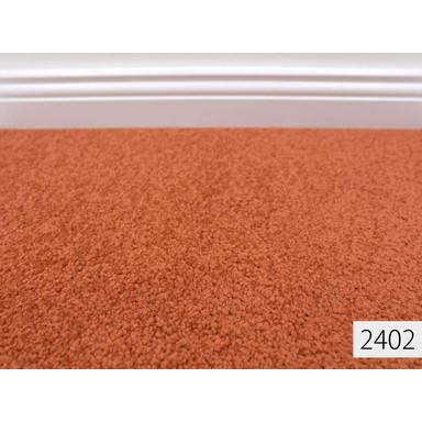 Glamour 2400 Objekt-Teppichboden