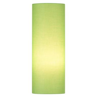 Mix&Match Leuchtenschirm Fenda, grün, 150 mm