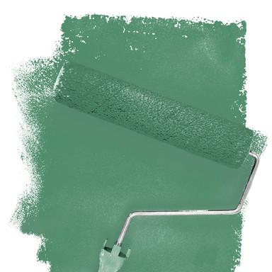 Wandfarbe FANTASY Wohnraumcolor Connemara 4E matt/seidenglänzend