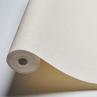 Karl Lagerfeld Wallpaper Vliestapete beige