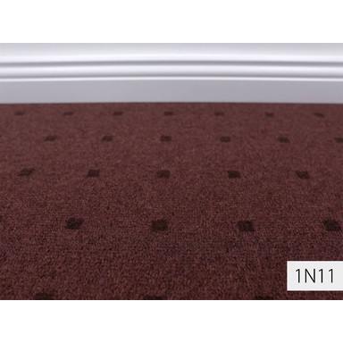 Passion 1045 Vorwerk Teppichboden
