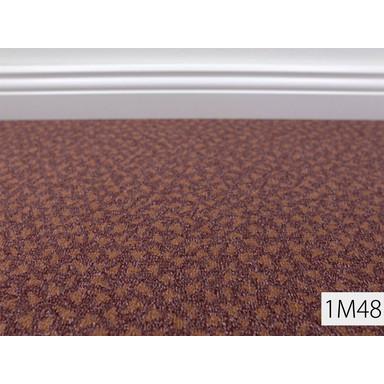 Superior 1014 Design 4317