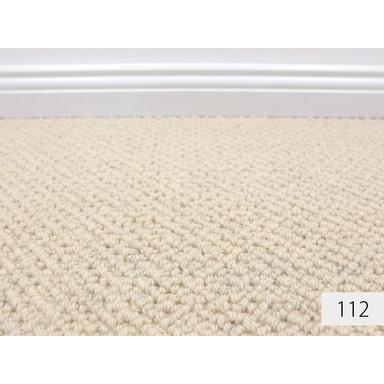 Rya Schlingen Teppichboden