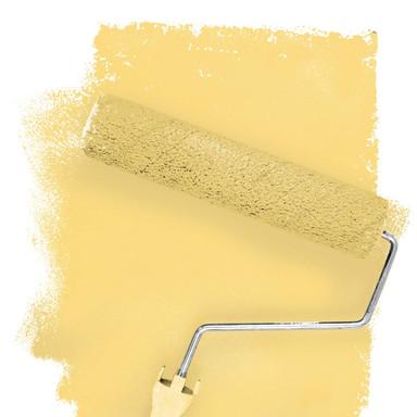 Wandfarbe FANTASY Wohnraumcolor Kalahari 2B matt/seidenglänzend