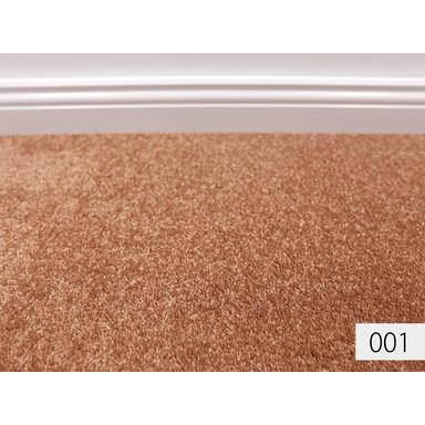 Asterion Soft Teppichboden