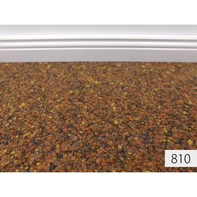 Orbital Color Kugelgarn® Teppichboden
