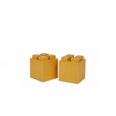 Starter-Set 3: 8 Steine