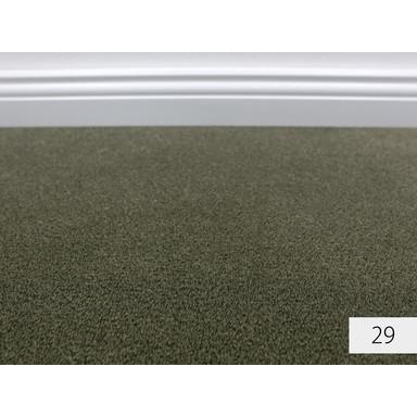 Zen Teppichboden