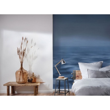 Architects Paper Fototapete Atelier 47 Water Surface Artwork Meer