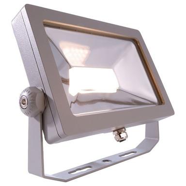 LED Flutlichtstrahler Flood SMD 30W 2600lm IP65
