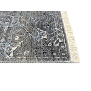 Mystik 6305 Schöner Wohnen Webteppich