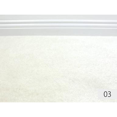 Satin Super Soft Teppichboden
