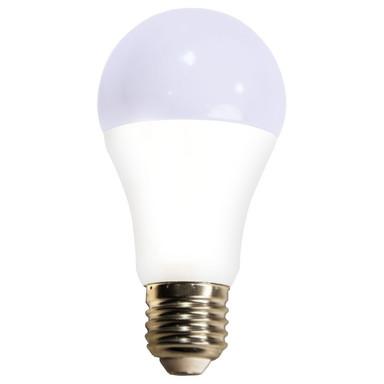 Casambi LED Leuchtmittel E27. tunable white