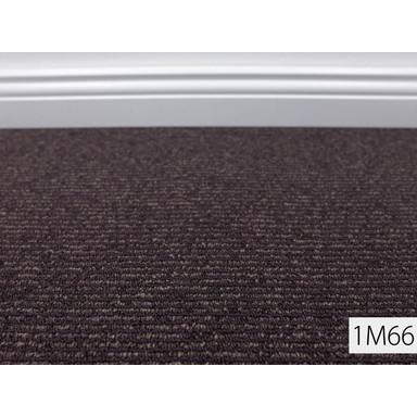 Essential 1036 Vorwerk Teppichboden